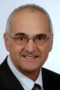 Hans_Fischer-implex