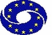logo_newapproach