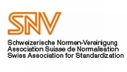 logo_snv